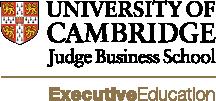 logo_CJBS