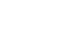 betterbusinesslearning.com